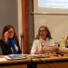 Assemblée départementale octobre 2019 APF France Handicap
