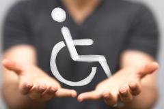 questions-handicap.jpg