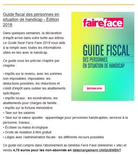 guide fiscal 2018-ok.JPG