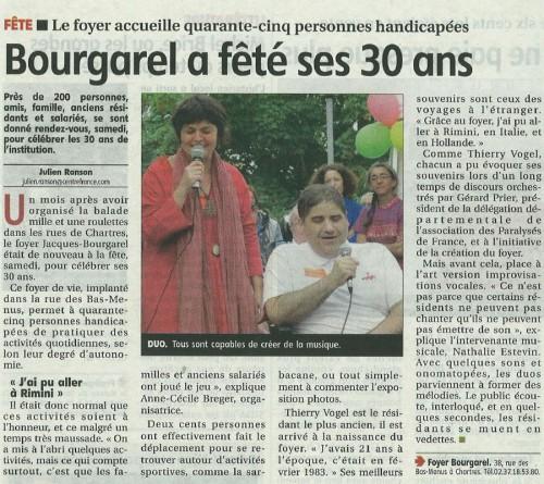 bourgarel.JPG