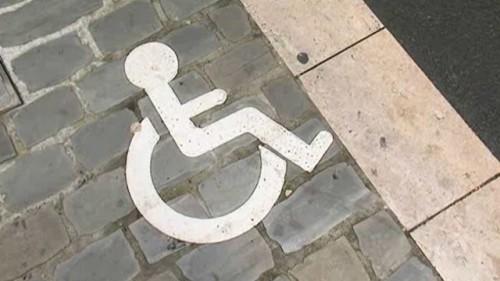 handicap_9.jpg