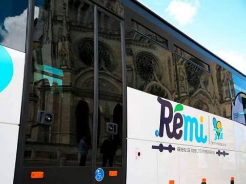 remi_bus_1.jpg