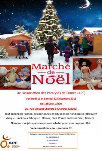 marche-noel-2015.JPG