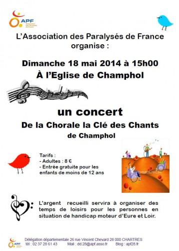 Chorale.JPG