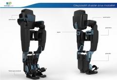 exosquelette.JPG