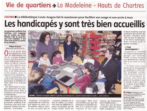 bibliotheque chartres.jpg