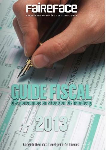 guide-fiscal.JPG