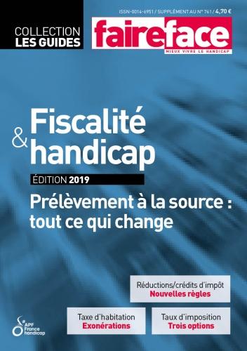 Guide-fiscal-2019-couv-DEFINITIF.jpg