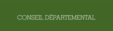 conseil-departemental-eure-et-loir_thumb700x500.png