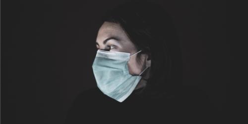 masque-coronavirus-auxiliaires-de-vie-660x330.png