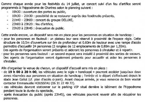 infos-pratiques1407.JPG