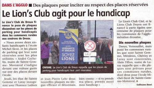 lions club dreux.jpg