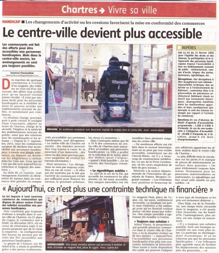 access chartres.jpg