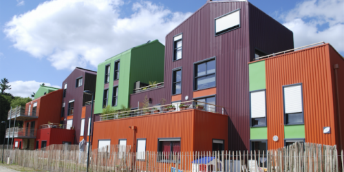 habitat-inclusif-HLM-logement-660x330.png