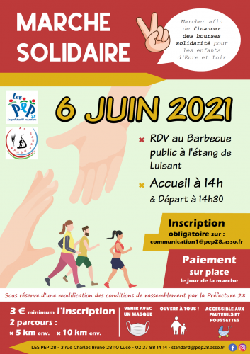 marche-solidaire-0606.png