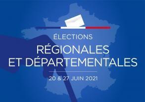 Elections-departementales-2021_large.jpg