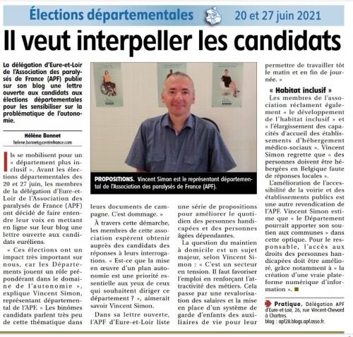 interview vincent-ok.JPG