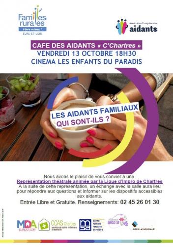 Café des aidants.JPG