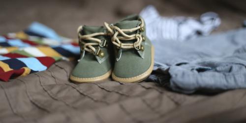 PCH-parentalite-chaussures-enfant-660x330.png