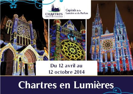 Chartres-lumiere.JPG