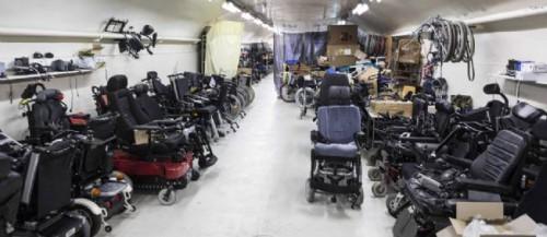 handicap-2007657-jpg_1779460.JPG