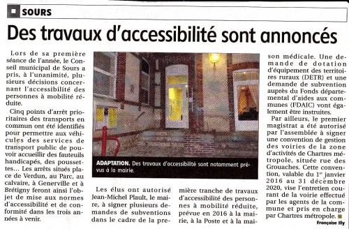 accessibilite-sours.jpg