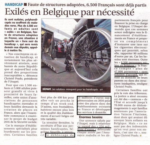 handicap belgique.jpg