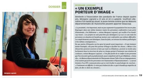 dossier1.JPG