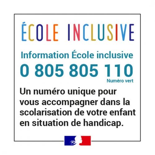 information-cole-inclusive-69393.jpg