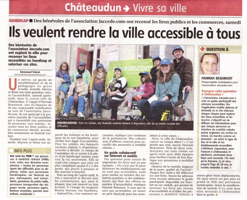 access-chateaudun-1.jpg