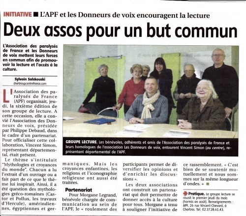 atelier-lecture-apf_0001.jpg