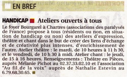 atelier theatre bourgarel-ok.jpg