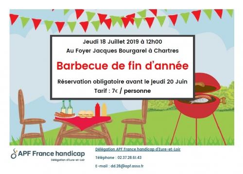 affiche barbecue fin d'année 2019-1807-ok.jpg