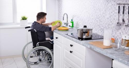 logement-handicap-1024x539.jpg