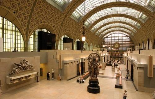 Musee-d-Orsay-630x405-C-OTCP-David-Lefranc-I-136-03.jpg
