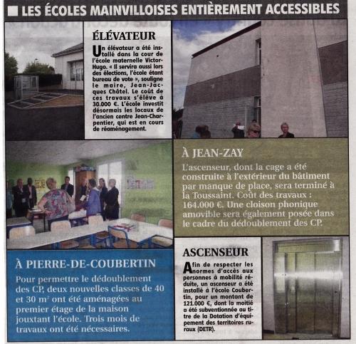 ascenseur ecole mainvilliers-ok.jpg