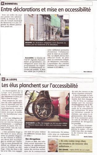 accessibilité Bonneval, La Loupe.jpg