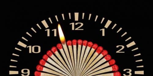 attente-horloge-mdph-660x330.jpg