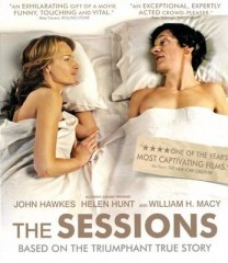 The-Sessions-2013-Front-Cover-74226.jpg
