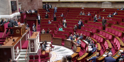 assemblee-nationale-stop-ressources-conjoint-660x330.png