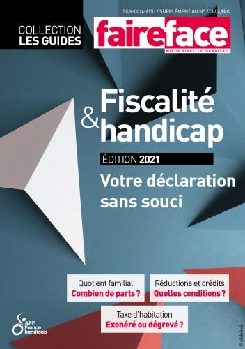 Couverture_Guide_fiscalite_handicap_2021-_Faire_Face.jpg
