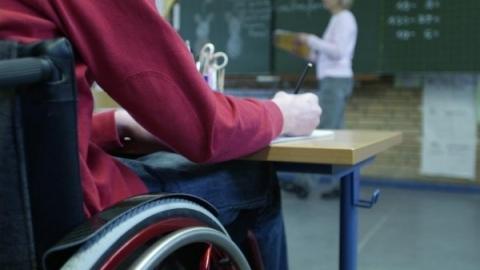 handicap_ecole.jpg