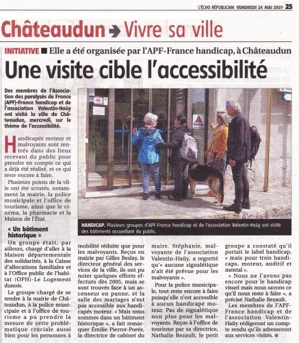 visite chateaudun access-ok.jpg