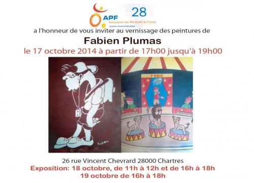 Fabien Plumas.JPG