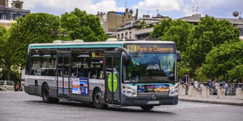 bus-handicap-reforme-LOM-660x330.png