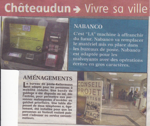 poste-chateaudun-ok.jpg