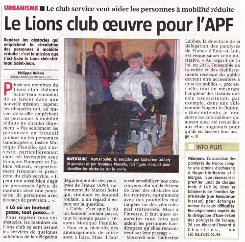 apf lions.jpg