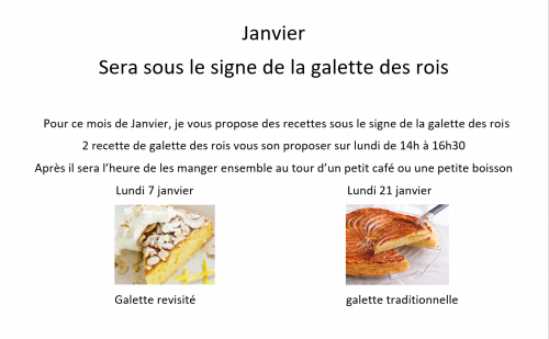 Atelier janvier-ok.png