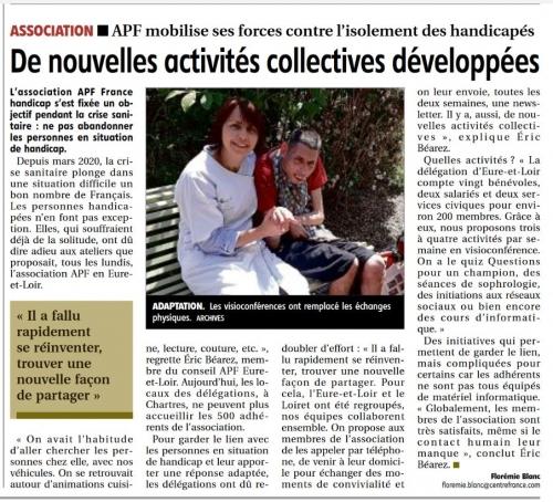 APF mobilise.JPG