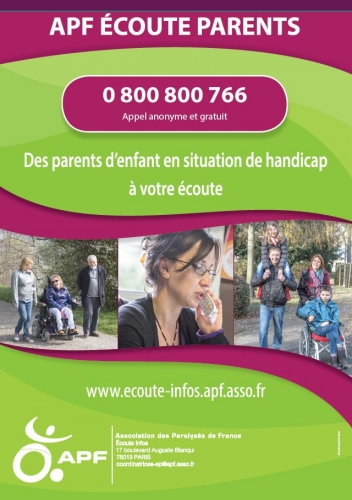 apf-ecoute-parents.JPG